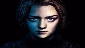 Game of Thrones Season 0 :Episode 24  Episode 24