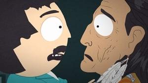 South Park Season 21 : Holiday Special