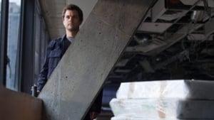 Online Fringe Sezonul 5 Episodul 8 Episodul 8