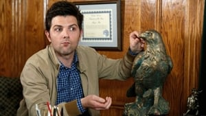 Parks and Recreation saison 5 episode 17