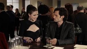 Gossip Girl saison 5 episode 17