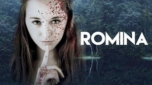 Captura de Romina(2018) HD 1080P-720P Latino
