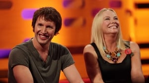 The Graham Norton Show Season 8 :Episode 2  Episode 96