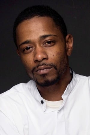 Lakeith Stanfield isEdwin Needham