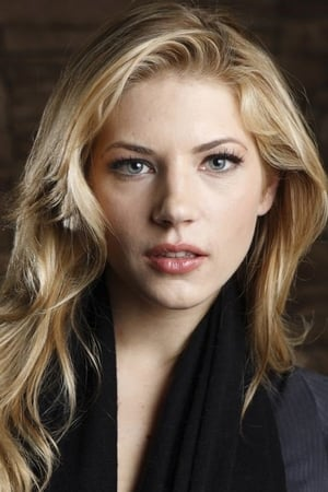 Katheryn Winnick profile image 1