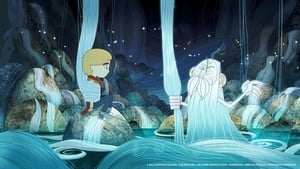 Captura de Song of the Sea (La canción del mar)