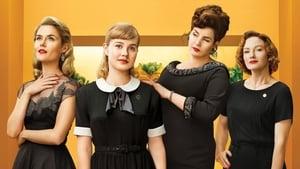 Captura de Ladies in Black
