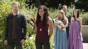 Seriale HD subtitrate in Romana Killjoys Sezonul 1 Episodul 4 Vessel