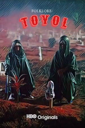 Folklore: Toyol