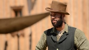 Capture Hell On Wheels Saison 2 épisode 8 streaming