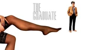 The Graduate 1967 Hd Full Movie