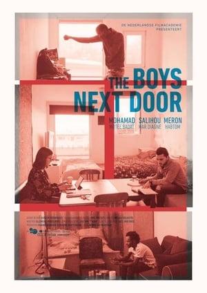 The Boys Next Door (1970)