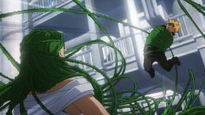 My Hero Academia Season 5 : Make It Happen, Shinso!