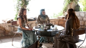 Game of Thrones Season 3 Episode 2