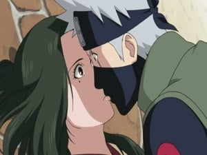 Kakashi's Love Song