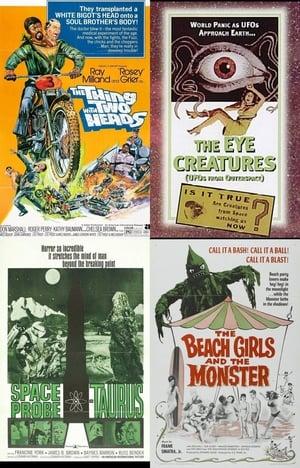 usb-scifi poster