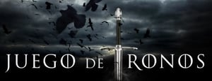 Game of Thrones Season 0 : El Juego Comienza