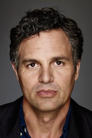 Mark Ruffalo profile image 9
