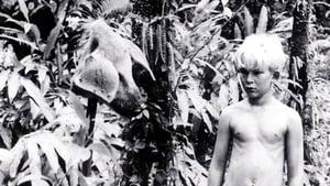 Il signore delle mosche [B/N] [HD] (1963)