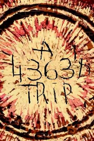 A 4363 Trip
