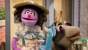 Sesame Street Season 49 :Episode 27  Little Bo Peep Lost Her Cow
