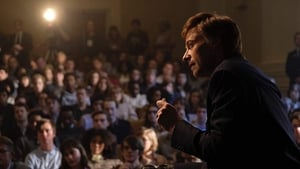 The Front Runner 2018 720p HEVC BluRay x265 400MB