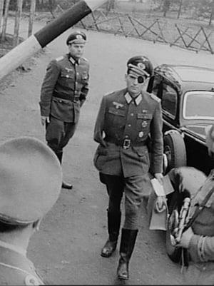 Revolution am Telefon - Eine Dokumentation zum 20. Juli 1944