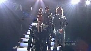 American Idol season 9 Episode 40