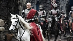 Game of Thrones Saison 2 Episode 4