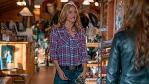 Heartland Season 9 : Risky Business