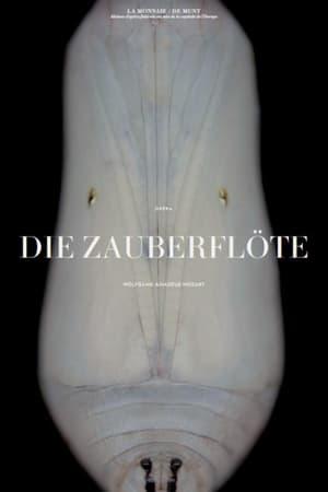 Mozart - Die Zauberflöte