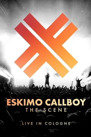 Eskimo Callboy: The Scene - Live in Cologne