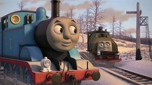 Thomas & Friends Season 18 :Episode 17  Long Lost Friend