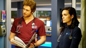 watch Chicago Med online Ep-17 full