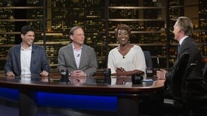 Real Time with Bill Maher Season 17 : Episode 501