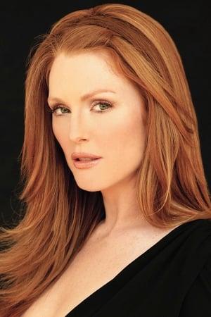 Julianne Moore profile image 13