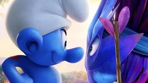 Watch Smurfs: The Lost Village (2017)