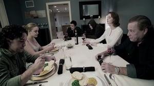 Living Among Us (2018) HDRip Full English Movie Watch Online