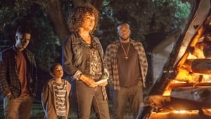 Queen Sugar Season 3 :Episode 4  No Haven in My Shadow