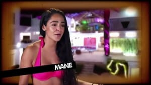 Acapulco Shore Season 1 :Episode 4  Episode 4
