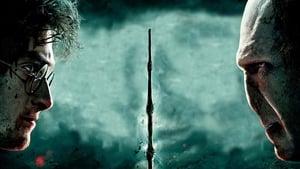 Harry Potter y las reliquias de la muerte - Parte II - 2011