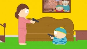 South Park season 19 Episode 10
