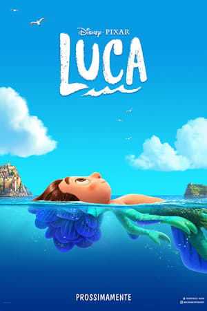 Image Luca