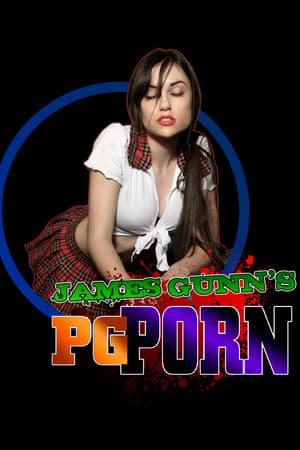 James Gunn's PG Porn