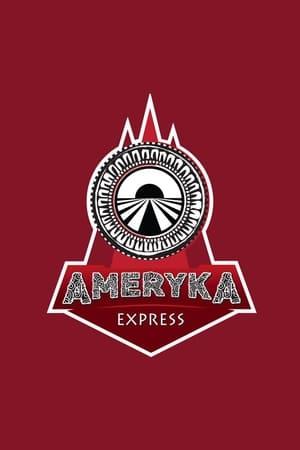 Ameryka Express: 1×10