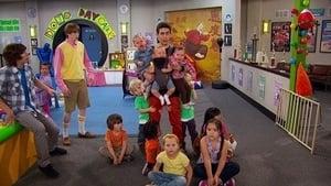 Dojo Day Care