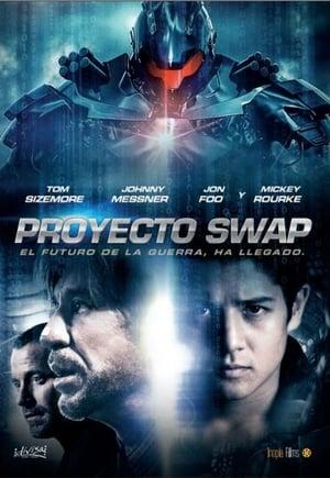 Swap (Proyecto Swap) (2016)