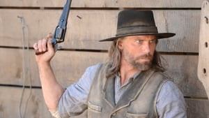 Capture Hell On Wheels Saison 2 épisode 5 streaming