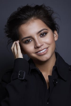 Isabela Moner profile image 3