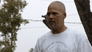 Sons of Anarchy saison 4 episode 3